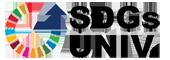 一般社団法人SDGs大学